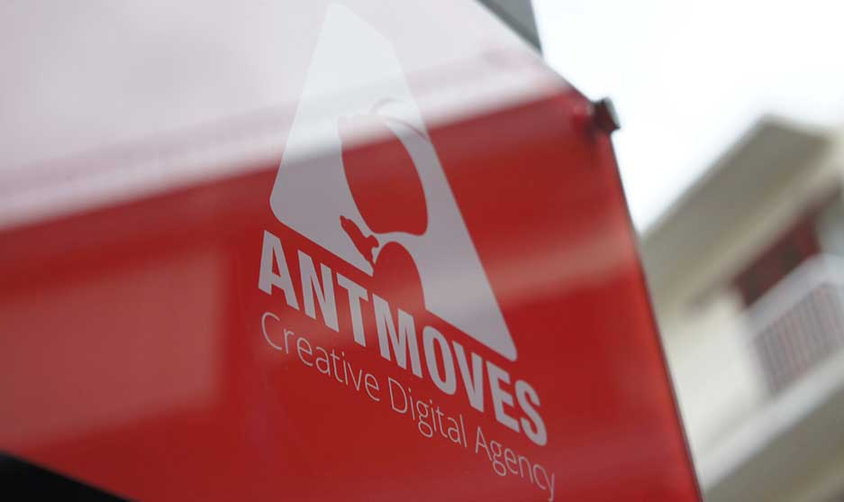 AntMoves About Image 1