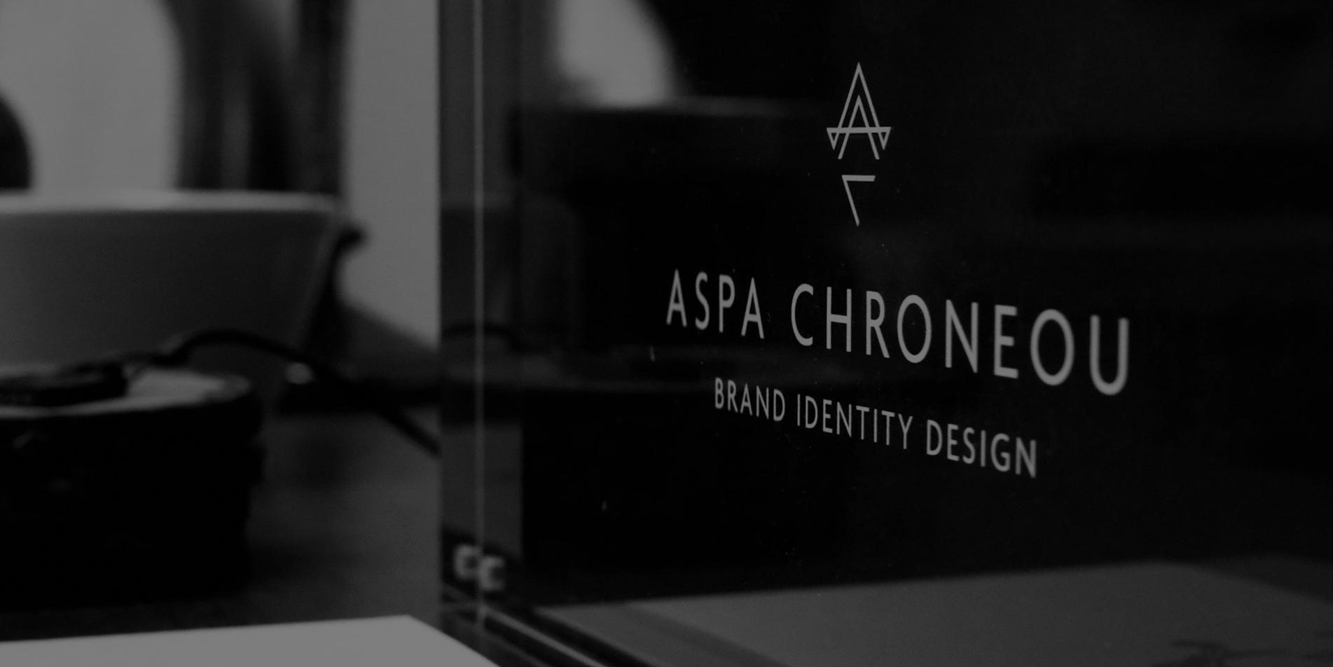 Aspa Chroneou
