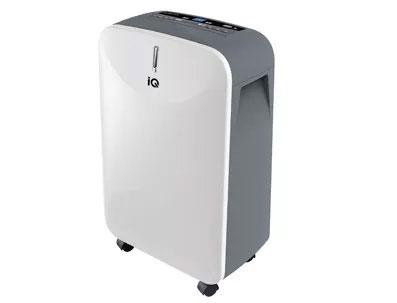 IQ-Smart product 2